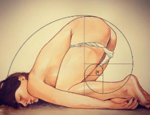 ars erotica: Frida Castelli – Die Poesie des Verlangens