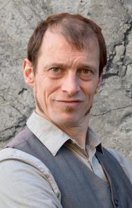 Volker Schmidt (Autor, Mentor, Trainer, Redner)